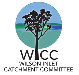Wilson Inlet Catchment Committee